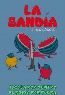 """Libro. """"La Sandía"""" Leer online"""