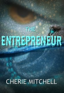 "Book. ""The Entrepreneur"" read online"