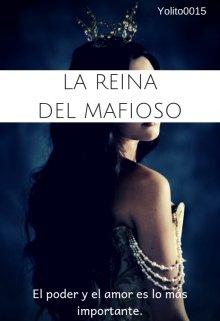 "Libro. ""La Reina Del Mafioso"" Leer online"