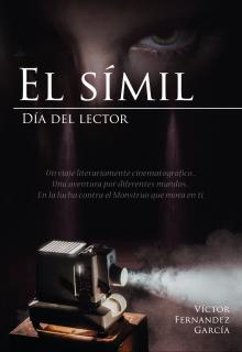 """Libro. """"El Símil (día del lector)"""" Leer online"""