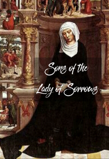 "Book. ""Sons of the Lady of Sorrows"" read online"