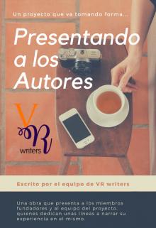 """Libro. """"Presentando a los autores"""" Leer online"""