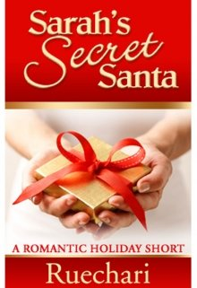 "Book. ""Sarah's Secret Santa"" read online"