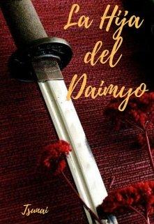 """Libro. """"La hija del daimyo"""" Leer online"""