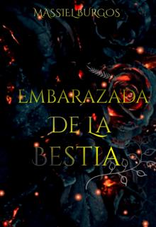 "Libro. ""Embarazada de la Bestia "" Leer online"