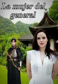"""Libro. """"la mujer del general"""" Leer online"""