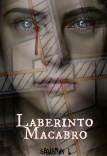 """Libro. """"Laberinto Macabro"""" Leer online"""