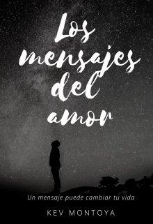 """Libro. """"Los Mensajes del Amor"""" Leer online"""