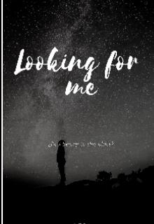 "Libro. ""Looking for me"" Leer online"