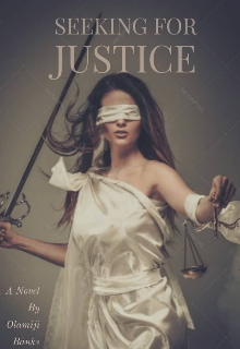 "Book. ""Seeking for justice."" read online"