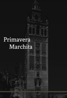 "Libro. ""Primavera Marchita"" Leer online"