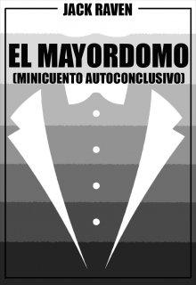 """Libro. """"El Mayordomo"""" Leer online"""