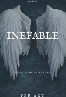 """Libro. """"Inefable """" Leer online"""