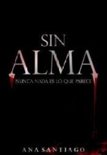 "Libro. ""Sin Alma"" Leer online"