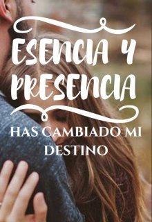 """Libro. """"Esencia Y Presencia"""" Leer online"""