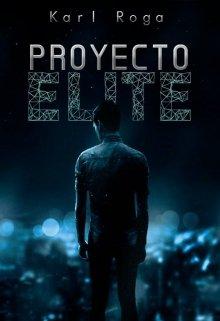 """Libro. """"Proyecto Elite 4: La guerra de las legiones"""" Leer online"""