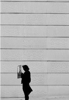"""Libro. """"Amor contrario: (el cruce del tiempo)"""" Leer online"""