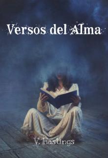 """Libro. """"Versos del alma"""" Leer online"""