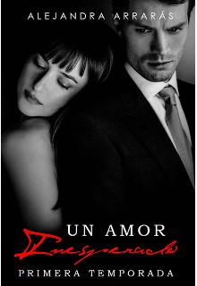 """Libro. """"Un amor inesperado"""" Leer online"""