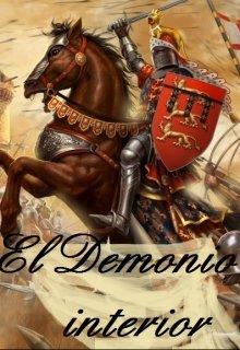 """Libro. """"El Demonio Interior"""" Leer online"""