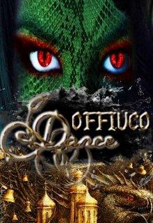 """Libro. """"Offiuco Dance"""" Leer online"""