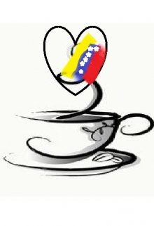 """Libro. """"una poesia de amor con aroma a cafe"""" Leer online"""