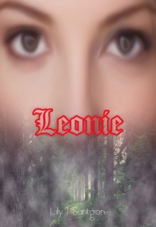 "Libro. ""Leonie"" Leer online"