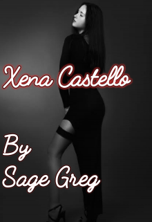 "Book. ""Xena Castello "" read online"