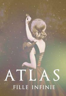 """Libro. """"Atlas"""" Leer online"""