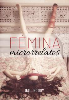 "Libro. ""FÉmina "" Leer online"