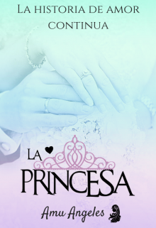 """Libro. """"La Princesa ( America Y Maxon )"""" Leer online"""