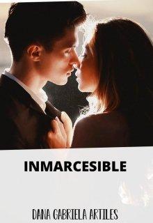 """Libro. """"Inmarcesible"""" Leer online"""