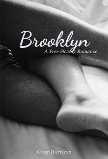 "Book. ""Brooklyn"" read online"