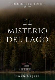 """Libro. """"El misterio del lago """" Leer online"""