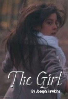 "Book. ""The girl "" read online"