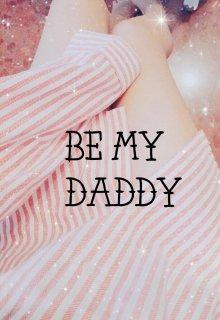 "Libro. ""|| Be My Daddy ||"" Leer online"