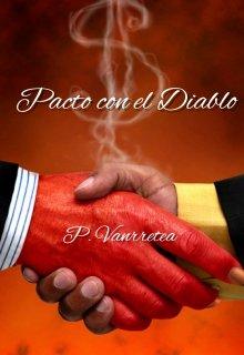 """Libro. """"Pacto con el Diablo"""" Leer online"""