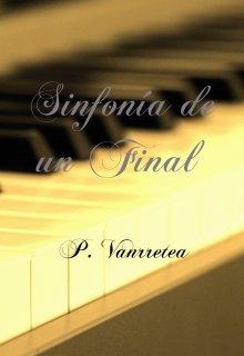 "Libro. ""Sinfonía de un Final"" Leer online"