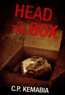 "Book. ""Head in the Box"" read online"