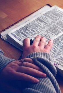"""Libro. """"Amistad, Amor y Presencia de Dios"""" Leer online"""