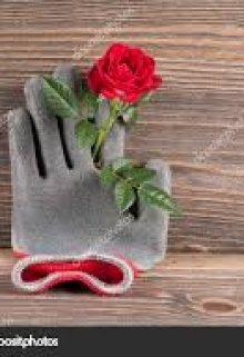 """Libro. """"El jardinero """" Leer online"""
