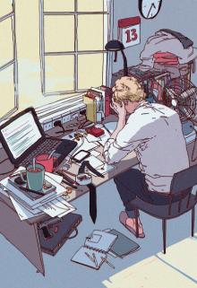 """Libro. """"nadie solin, solito """" Leer online"""