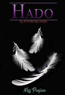 """Libro. """"Hado -Saga lazos-"""" Leer online"""