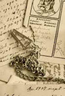 """Libro. """"La carta que no envie"""" Leer online"""