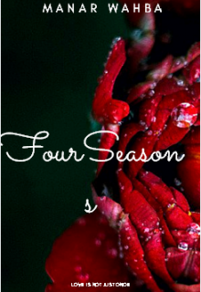 "Book. ""Four Seasons"" read online"