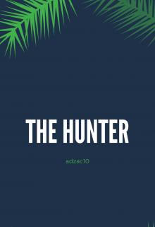 """Libro. """"The Hunter"""" Leer online"""
