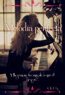 """Libro. """"Melodia perfecta"""" Leer online"""