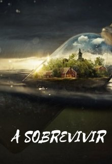 "Libro. ""A Sovrevivir"" Leer online"
