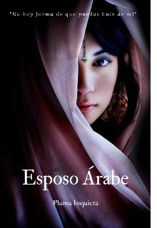 """Libro. """"Esposo Árabe"""" Leer online"""