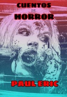 """Libro. """"Cuentos De Horror"""" Leer online"""